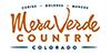 Offizielle Tourismus-Website für Cortez