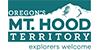 Offizielle Tourismus-Website für Mount Hood