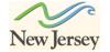 Offizielle Tourismus-Website für New Jersey
