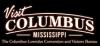Offizielle Tourismus-Website für Columbus