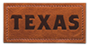 Offizielle Tourismus-Website für Texas