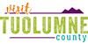 Offizielle Tourismus-Website für Tuolumne