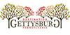 Offizielle Tourismus-Website für Gettysburg