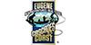 Offizielle Tourismus-Website für Eugene