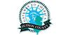Offizielle Tourismus-Website für das Hudson County